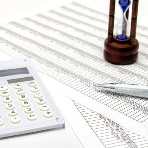 dofinansowanie-na-rozwoj-firmy