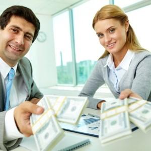 firmy-udzielajace-pozyczek-pozabankowych