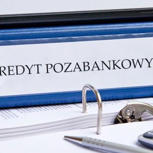 kredyty-pozabankowe