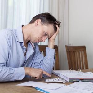 pozyczka-pozabankowa-dla-zadluzonych