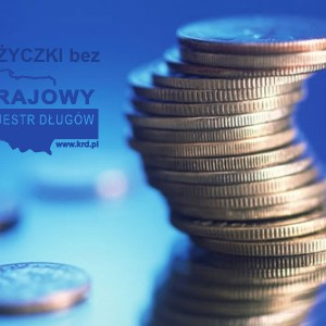 pozyczki-bez-sprawdzania-w krajowym-rejestrze-dluznikow