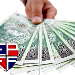 restrukturyzacja-finansowa