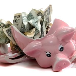 sposoby-na-dofinansowanie-firmy
