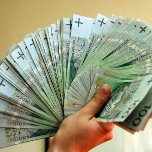 szybkie-kredyty-pozabankowe-dla-firm