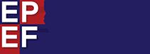 Logo - EPEF