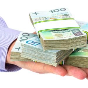 finansowanie-pomostowe
