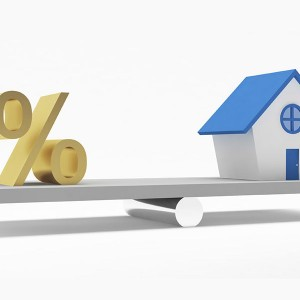 pozabankowe-pozyczki-hipoteczne